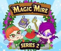 magicmire