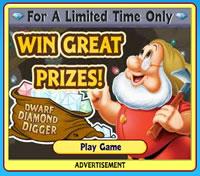 clickable-snow-white-ad